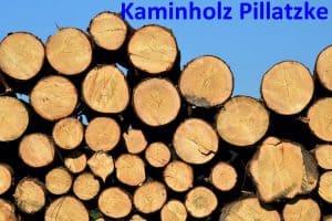 Feuerholz Kaminholz Bernburg (Saale)