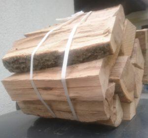 Smoker Holz kaufen